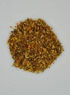 Incenso Mirra 10g