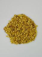 Incenso Oro in Grani 50g