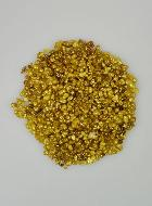 Incenso Oro in Grani 100g